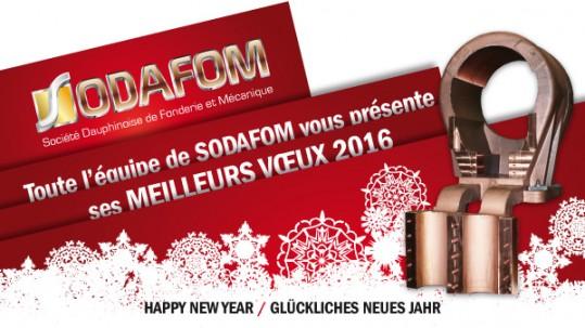 SODAFOM-voeux-2016