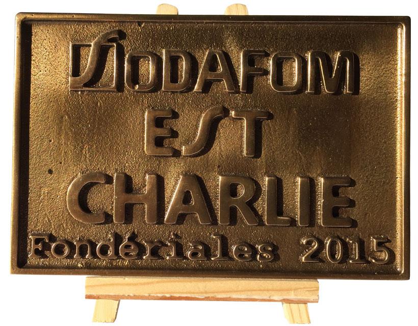 plaque-Charlie-1