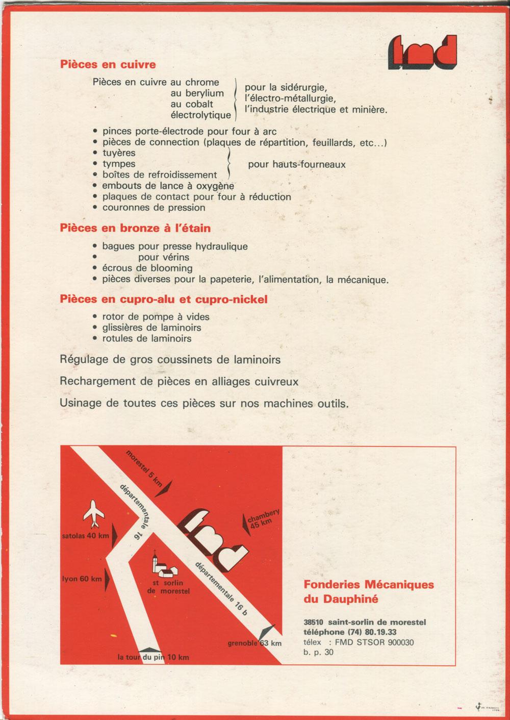 plaquette-0-3