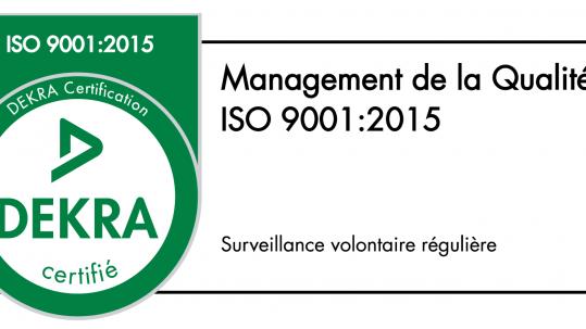 ISO-9001-2015-management-de-la-qualitÇ
