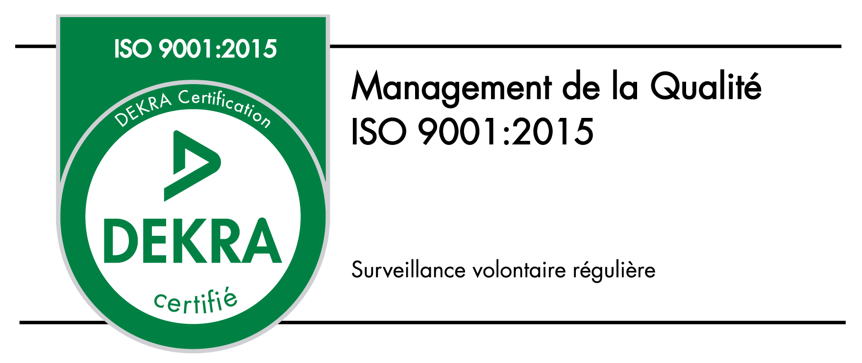 ISO-9001-2015-management-de-la-qualitÇ