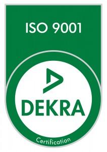 ISO 9001-FOND BLANC_avec contour_plus epais